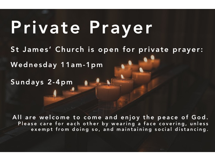 Private_prayer_1
